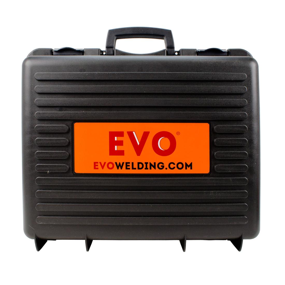 EVO koffer voor lasapparaat Medium